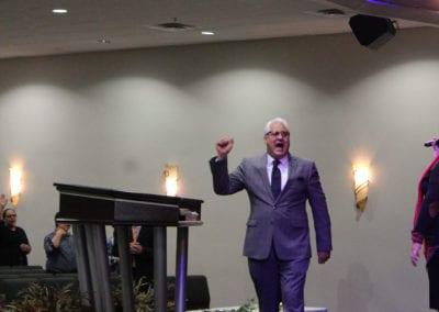pastor-preaching-cut